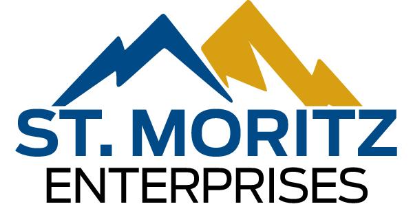 stmoritz-enterprises